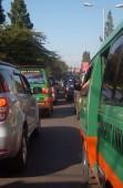 Jalan Dago - Bandung