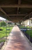 Koridor RS Dustira
